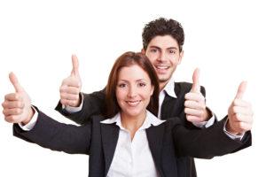 Career Adria Management