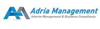 Adria Management